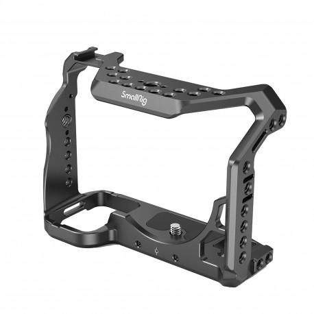 Sony A7S III Camera Cage