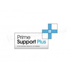 PrimeSupport Plus Extend OMP A - 1 an