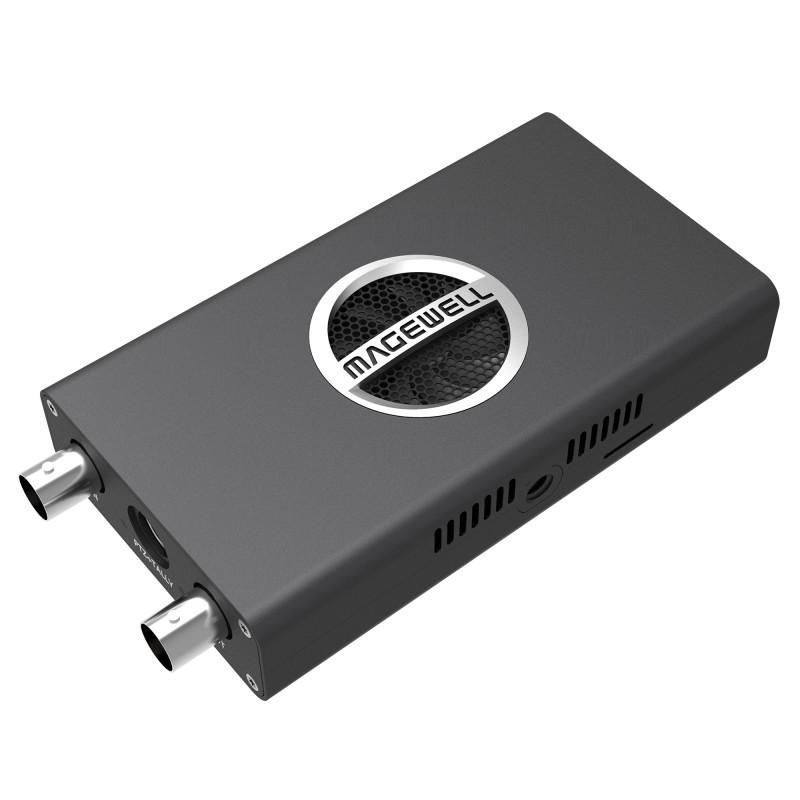 Pro Convert SDI Plus