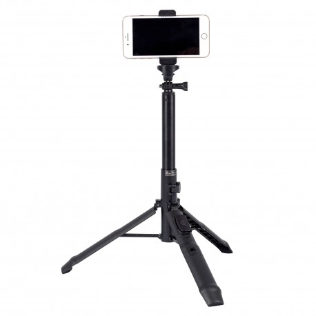 Mobile Umbrella Tripod
