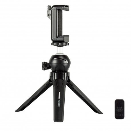 Mobile Table-Top Tripod Kit