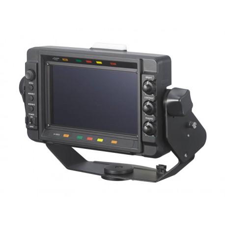 HDVF L750