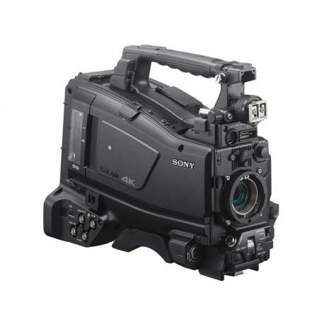 PXW Z450