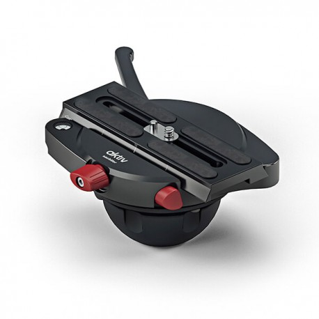 Adaptor Aktiv slider / tripod