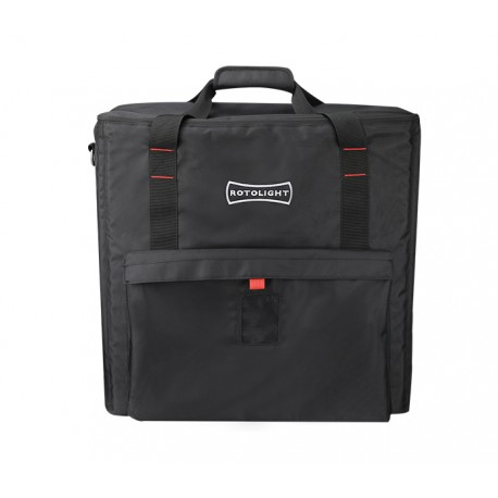 Titan X1 Soft Bag