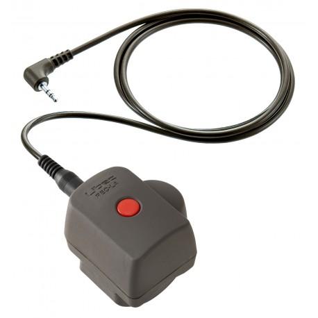 Lanc Controller