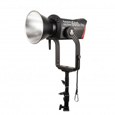 LS 600d Pro