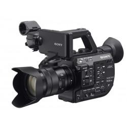 PXW FS5K II