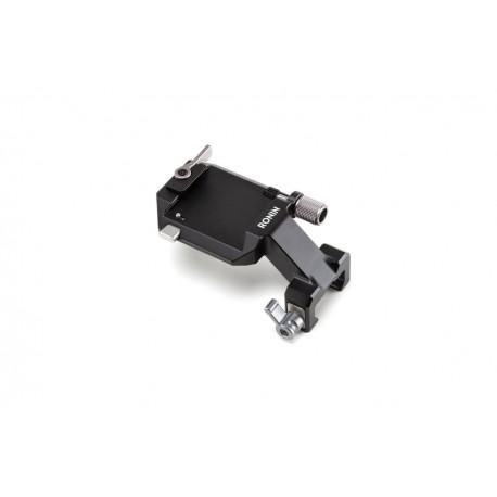 Ronin Vertical Camera mount