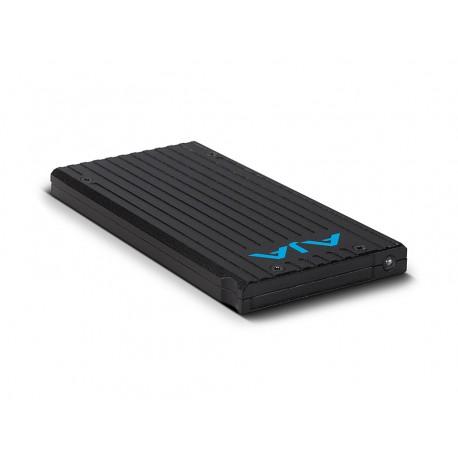 Pak Media SSD 1000 HFS+