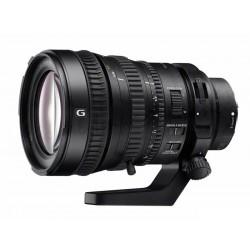 SELP28135G - FE PZ 28-135mm f/4 G OSS