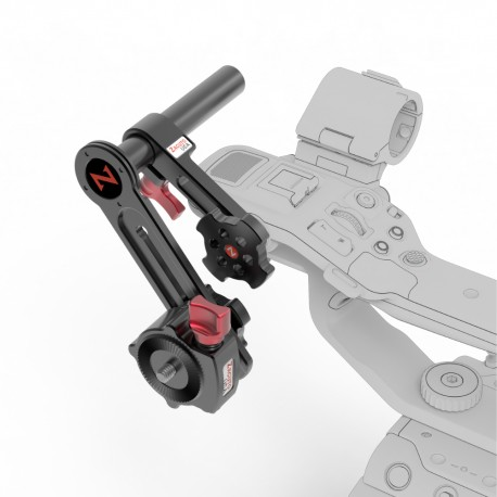 FX6 Z-Finder Shoulder Mounting Kit