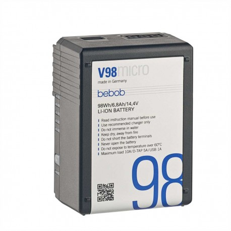V98 Micro