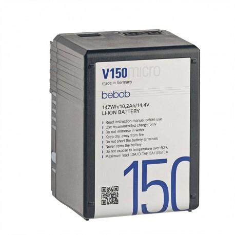 V150 Micro