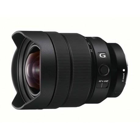 SEL1224G - FE 12-24mm f/4 G