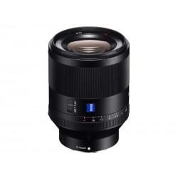 SEL50F14Z - Planar T* FE 50mm f/1.4 ZA