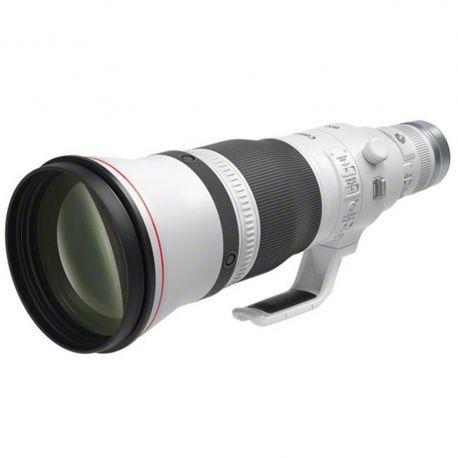 RF 600mm f/4L IS USM