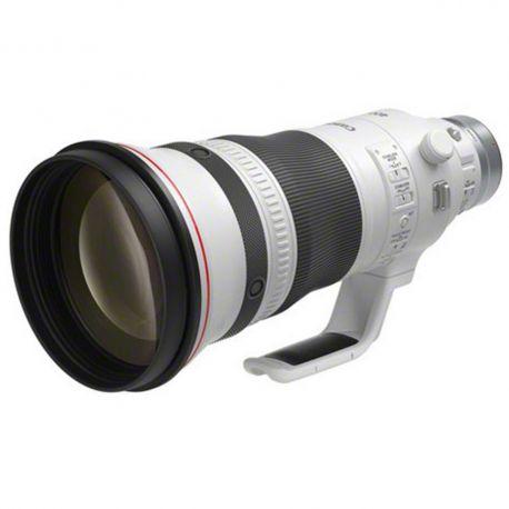RF 400mm f/2.8L IS USM