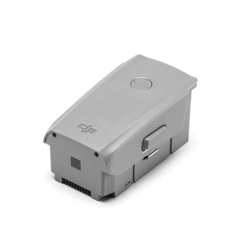 Mavic Air Intelligent Flight Battery