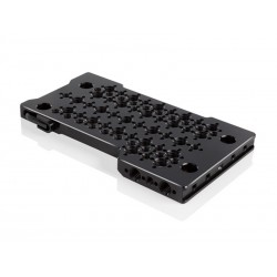EOS C700 Top Plate