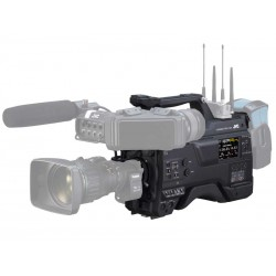 GY HC900 RCHE