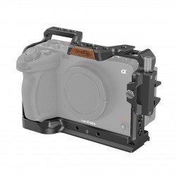 3277 - Sony FX3 Cinema Camera Cage
