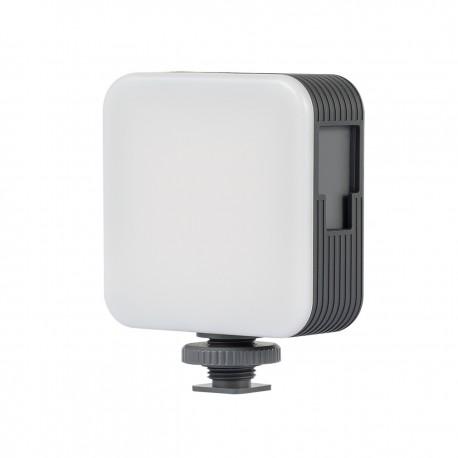 3286 - Simorr P96 Video LED Light