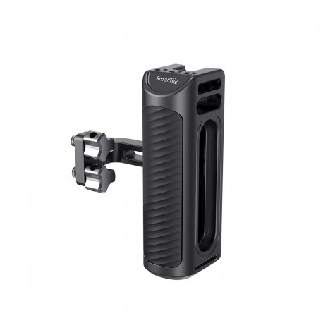 HSS2425 - Aluminum Universal Side Handle