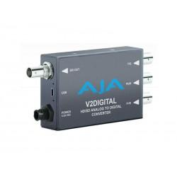 V2 Digital