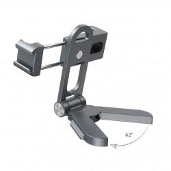 BSP2415 - Universal Smartphone Holder
