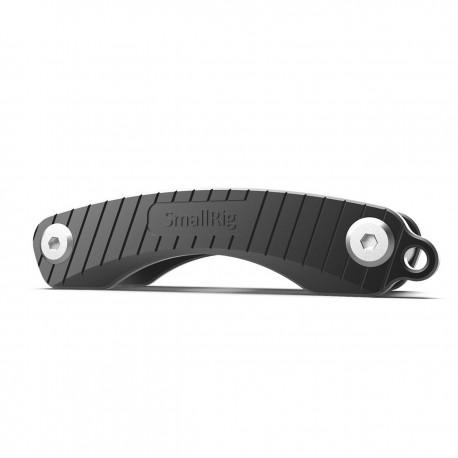 AAK 2363 - Folding Screwdriver Kit Blade