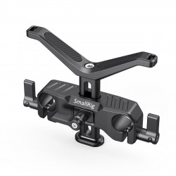 BSL2680 - 15mm LWS Universal Lens Support