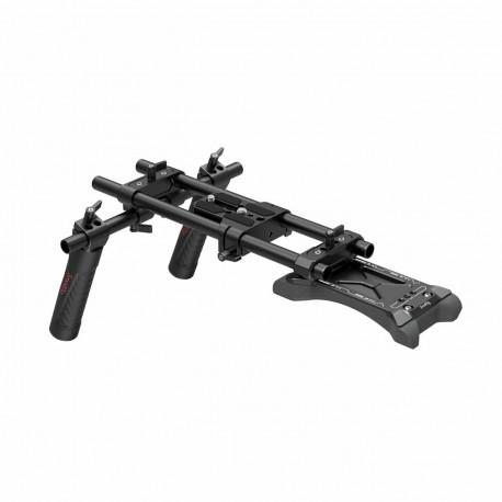 2896 - Basic Shoulder Kit