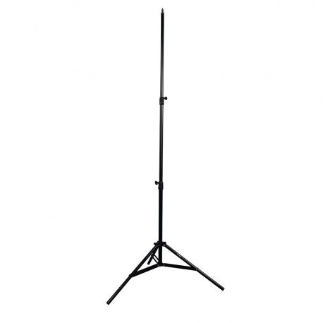 170 Light Stand