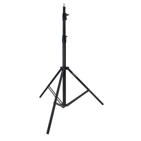 288 Light Stand