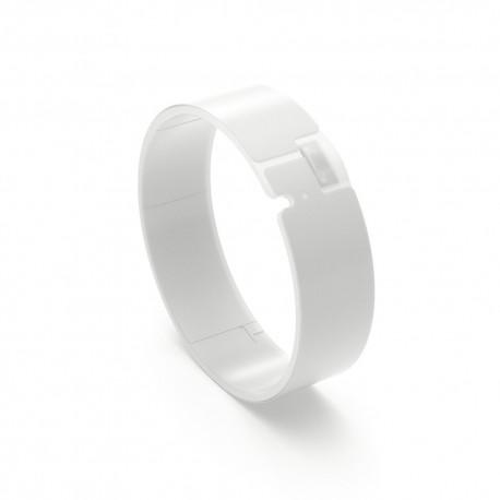 Smart Focus Ring Blank