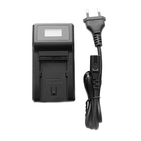 LBP Battery Charger
