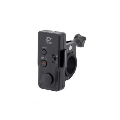 Finger wireless remote control V2