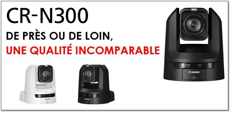 CR N300.jpg