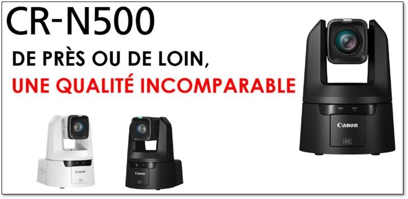 CR N500.jpg