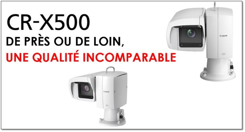 CR X500.jpg