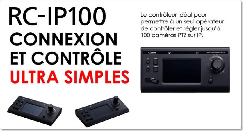 RC-IP100.jpg