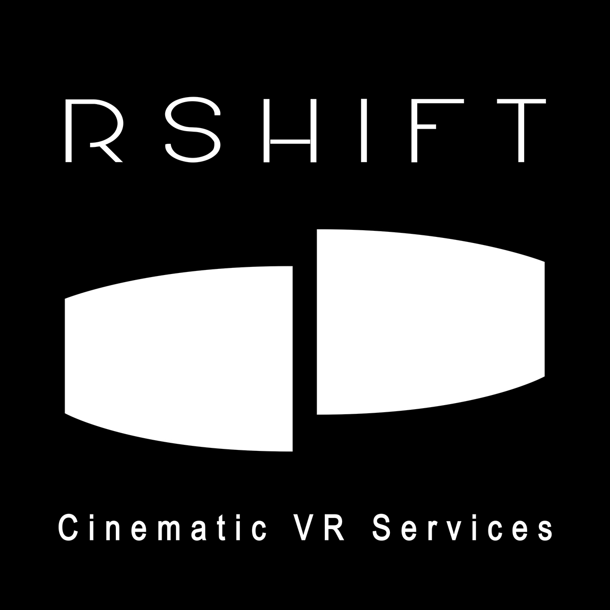 Logo RSHIFT