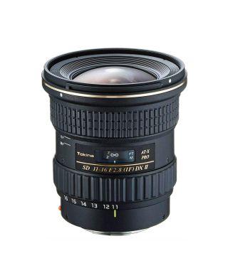 ATX 11-16mm F2.8