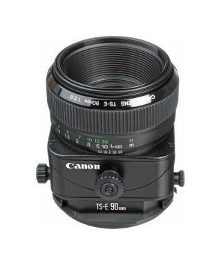 TSE 90mm F2.8