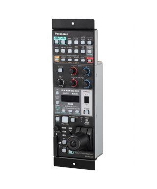 AK HRP200