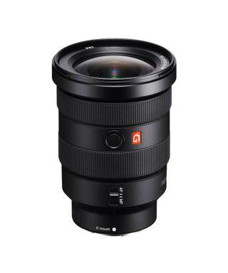 FE 16-35mm f/2.8 GM