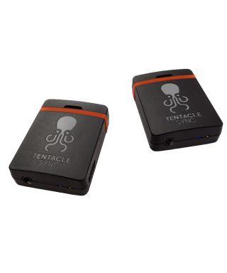 SYNC E Dual Kit