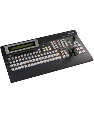 AV HS450