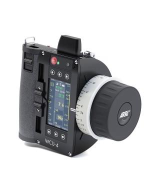 WCU 4 Kit CForce